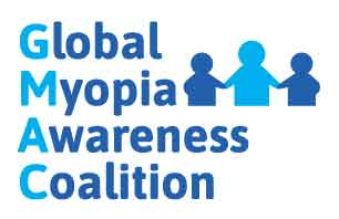 Global Myopia Awareness Coalition